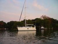 thumb_the_boat