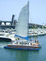 thumb_spirit of lauderdale aerial